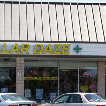 Stationary Shop In Concord  Dollar Daze Plus Is the Best Place to shop Like Apparels, Arts & Crafts, Bed & Both, Feminine Accessories, Baby Items, Clothing Etc.,  please visit  http://www.dollardazeplus.com/