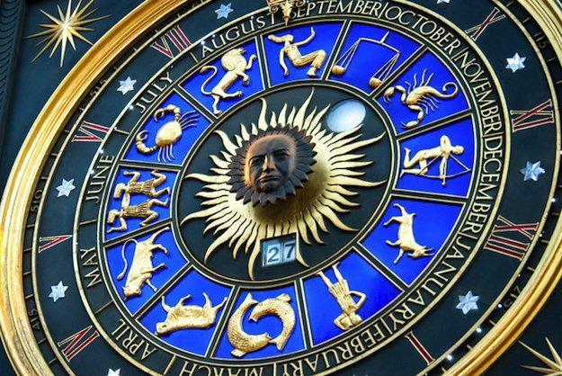 Baba Azad Bangali @ 8449731576 Best Jyotish and Tantrik in India. Astrology is a group of systems, traditions, and beliefs which hold that the relative positions of celestial bodies and related details can provide information.Astrologer in  - by Baba Azad Bangali, South Delhi