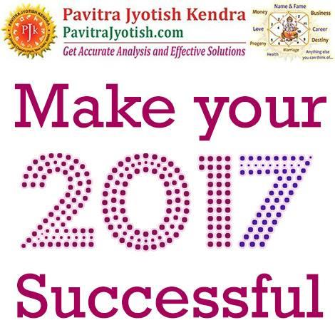 roscope PredictionsGreat people have a visionary approach and they decide on basis of future predictions. Plan for 2017 and achieve. #Horoscope2017 #Astrology2017 #Predictions2017 #Kundali2017