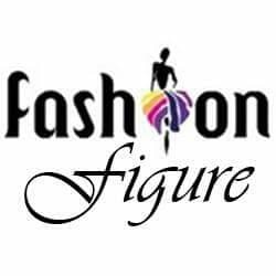 Fashion Figure is your one stop shop for Indian ethnic clothing. We specialize in wedding sarees, bridal sarees, designer sarees, trendy Salwar Kameez