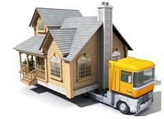 packers movers in Trichy @ classic packers and movers