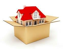 packers and movers in Trichy @ classic Packers and movers
