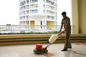 Leading corporate house keeping services in hyderabad, telangana, kukatpally.miyapur, hitechcity, www, vrhelpu.com