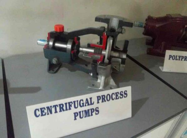 we jee pumps one of the leading manufacturers of centrifugal pump in ahmedabad Gujarat India