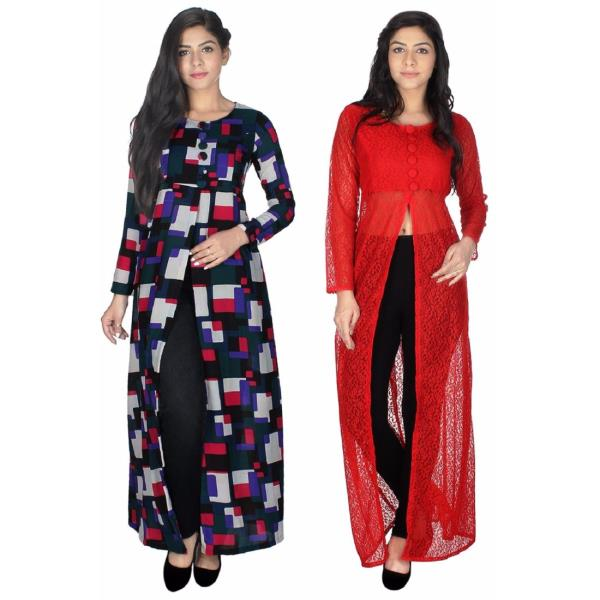 Online Kurti store in Minto Road  Buy Designer Kurtis Online at low prices in India. Shop for long & short, cotton, designers, printed, Latest Kurtis and Kurta Designs at frozaz.   https://www.frozaz.com/in/p/Frozaz-Casual%2C-Party%2C-Self-Design-Womens-Kurti-/669