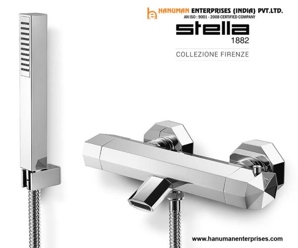 New design of bathroom fittings will definitely add brilliance to your bathroom. For more info visit at www.hanumanenterprises.com - by Hanuman Enterprises India Pvt. Ltd., Hyderabad