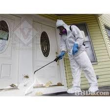 Post Construction Pest Control Services in Sriperumbudur  Our services include various Industry-acclaimed procedures. To mention a few, termite control, fumigation, prevention of ants and rodents, thermal fogging, gel treatment and herbal treatment. MRS pest control maintains its position as one of the best residential pest control services in and around Chennai region. We are also seeked by several business firms as we maintain ourselves as one of the best commercial pest control services in southern region of India.