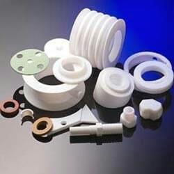 We are actively engaged in offering a wide gamut ofPTFE Product. These products are manufactured using high grade material and latest technology with set universal standards. Additionally, the offered products are checked against various parameters of quality under the strict supervision of quality controllers to ensure the flawless deliveries. In addition to this, these can also be customized as per various specifications of our prestigious clients.  PTFE Product in vadodara Gujarat  PTFE Product in bharuch Gujarat  PTFE Product in surat Gujarat  PTFE Product in Gujarat india