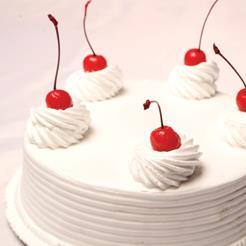 birthday cake shops in thoraipakkam