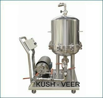 We Khus Veer pharma machineries is leading manufacturer of filter press, Stailess steel drums in ahmedabad Gujarat India.