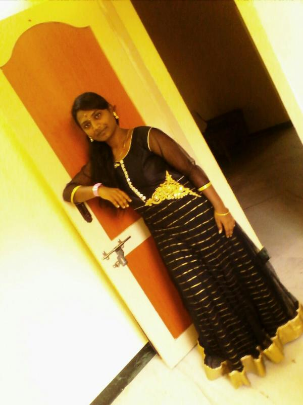 NAAME:gayathri DATE OF BIRTH:30.11.1992 QUALIFICATION:B.COM(CA)., PGDM CASTE:hindiu