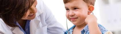 paediatrics doctor in chandigarh   If you are searching for the child specialist doctor in chandigarh, panchkula, mohali then your search ends with us. This is the only Centre which is a one stop destination for best child care services. You don't have to travel far for all children related health care issues.