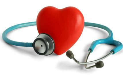 SAMIKSHA HEART  AND DIABETIC CARE IN YELAHANKA NEWTOWN - by Samikshka Heart Care, hig 1226, 8th bcross, yelahanka new town