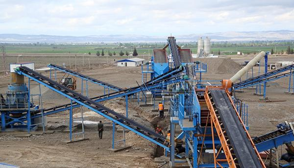 stone crusher stone crusher manufacturer in vasai. stone crusher manufacturer in thane. stone crusher manufacturer in mumbai. stone crusher manufacturer in navi mumbai. stone crusher manufacturer in maharastra. stone crusher manufacturer in india