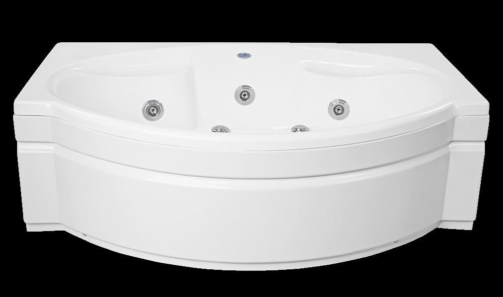 The Best bathtub manufacturers in South Delhi  Bath tub: large container of water in which a person can bath. We are most modern bath tubs manufacturer in Delhi.
