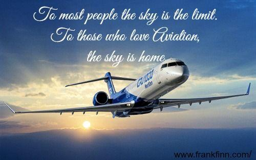 Narayan Academyof Civil Aviation offers job oriented courses in BSc Airline and Tourism Management, MBA - Airport Management and Hotel Management with 100% placement ....job gaurantee ..Apply now... Seats are limited