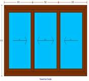 Windowmaker for Wood  We are a leading developer of Windowmaker for Wood Industry.  We are located in Vadodara, Gujarat.  We are a leading supplier of Windowmaker for Wood in Bangalore, Karnataka.