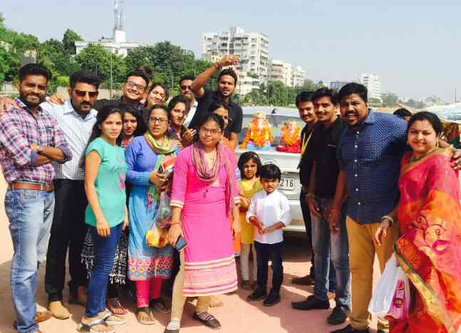 Happy NowfLoats family