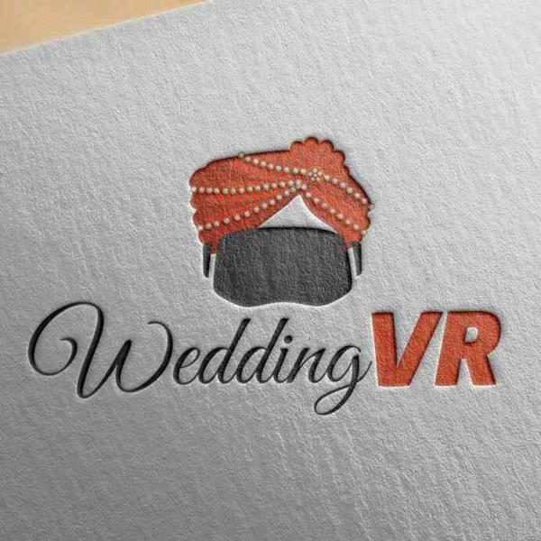 virtual reality  it's a one of a kind experience that let's you travel back in time to re visit your wedding day whenever you want.