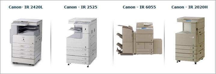Photocopier on Lease in Gurgaon  Main benefits of Leasing a Photocopier machines  is that you save capital investment. Our copier services available throughout Gurgaon & Delhi NCR.   For More Details http://accentautomation.in/