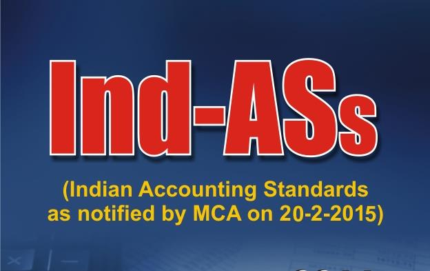 The objectives of Indian Accounting Standard 107 require entities to provide disclosures in the financial statements which enable users to evaluate: 1.The significance of financial instruments for the entity's financial position and performance 2.The nature and extent of risks arising from financial instruments to which the entity is exposed during the period and at the end of the reporting period, and how the entity manages those risks.  Call 9015266266 to speak to a counsellor for Ind-AS Master Class in Delhi or https://henryharvin.com/course/11/ind-as-master-class