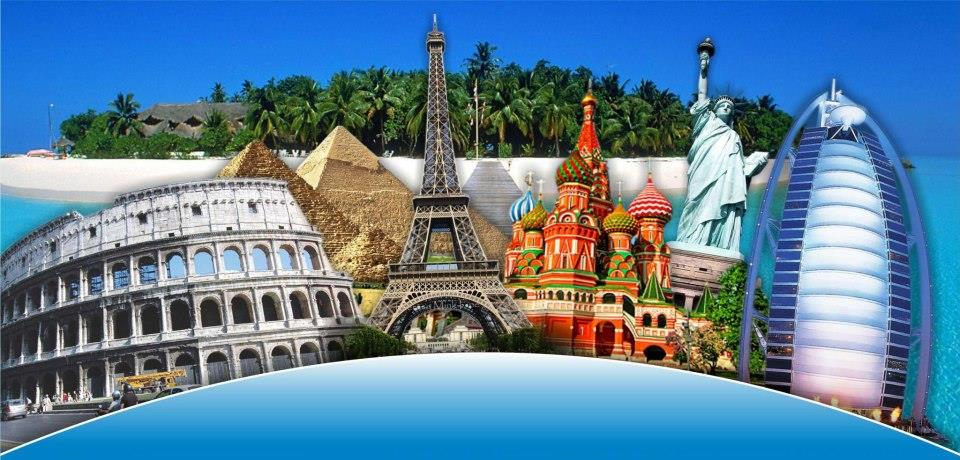 International Tour Package In Coimbatore.,                         We Are Offering The Best Deals And Offers For International Tour Packages For All Over The World., And Are Best Service Provider Of International Tour Package In Coimbatore., We Offering International Tour Package For All Over The World.