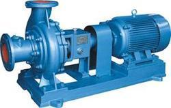 MALHAR PUMPS IS A PREMIUM CENTRIFUGAL PUMP MANUFACTURER AND SUPPLIER IN INDIA.IT EXPORT WIDE RANGE OF CENTRIFUGAL PUMP WITH HIGH QUALITY AND AFFORDABLE COST IN GLOBAL MARKET OIL & GAS , CHEMICAL PROCESS, POWER, INDUSTRIAL APPLICATION INDUSTRIES. HORIZONTAL CENTRIFUGAL BACK PULL OUT BARE SHAFT COUPLED PUMP.