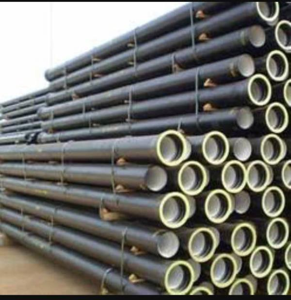 we are the Best ''CI PIPES DELEAR In Chennai our company saleing all size and type of CI pipes , one the top company in CI pipes over all chennai  - by STEEL AND TUBES - 9884425000, Chennai