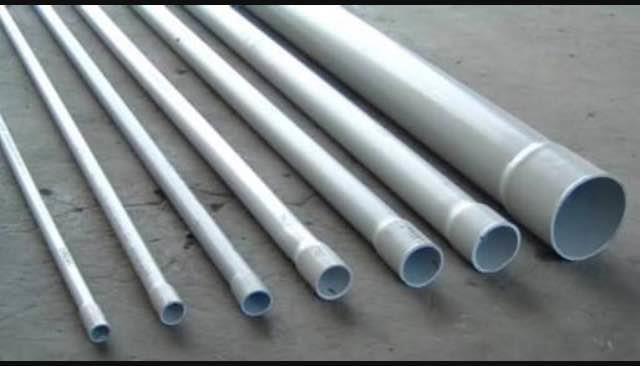 we are suppliers of   '' PVC PIPES  In Chennai our company is the main PVP PIPES DEALERS In Chennai , we are the ''BEST PVP PIPES DEALERS in Chennai  - by STEEL AND TUBES - 9884425000, Chennai