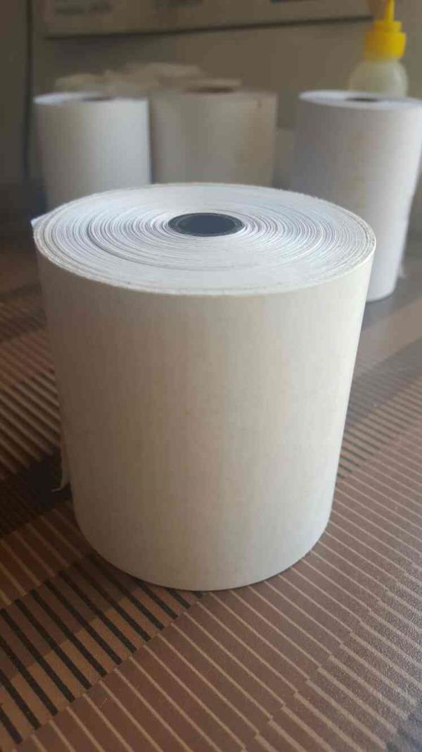 Best Quality Paper Rolls in Ahmedabad  Dharva Enterprise - one stop solution to all your needs!!