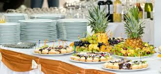 Caterers the Best Wedding Caterers in Vadodara Gujarat