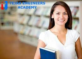 ENGINEERING TUTION COACHING IN CHENNAI