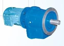 HELICAL GEARED MOTORS SUPPLIER IN CHENNAI