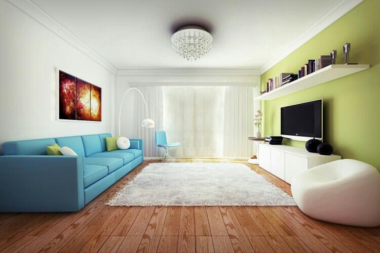 No.1 Interior Designer in Chennai. We are into this interior designing for almost 20 years. We are one of the top, reputed interior designer, specialized in designing interior of houses/homes, residential apartments, individual villas, hotels/restaurants and commercial showrooms, jewelry showrooms etc  beautifully and customizing the designs according to your needs. Furniture designs and false ceiling will be designed and executed by us which will attract your eyes and  heart to the most - and by seeing that you will say that we are the best interior designer in Chennai. See this image - which is the interior designed and executed for a house in Chennai, Anna Nagar.