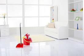 There is a myth between people in Vadodara that Pest never live in clean home. Clean house help you to keep Pest away but there are few Pest they don't care how clean home you have. Termite is one of them. Contact Unique Pest Control Services in Vadodara for Pest free home. get in touch for Herbal Pest Control Services in Vadodara. Unique Pest Control Services Vadodara Pest Expert will make sure that your home is Pest free in Vadodara.