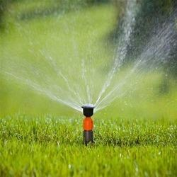 Popup Sprinkler Irrigation System Manufacturers In Chennai