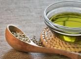 Weight loss secret weapon  Twenty litres of extra virgin olive oil every year and most Mediterraneans still aren't fat. According to Leandro Ravetti, Chief Oil Maker of the award-winning Cobram Estate Extra Virgin Olive Oils, a diet rich in - by Zetun Company Products, Chennai