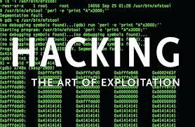 Some of latest news of Hackings are: Next generation patch management tool released – Secunia CSI 7.0. Indian government may ban US email services for official communication. FBI uses anonymous hackers to attack foreign governments. Prakshal IT-Academy is Best Ethical Hacking training institute in Gandhinagar who provides an excellent training on Ethical Hacking by certified trainer. Visit us: 3rd floor, Shalin complex, Near Gh-5, Sector-22, Gandhinagar-384022 Call us: 93 7575 3939
