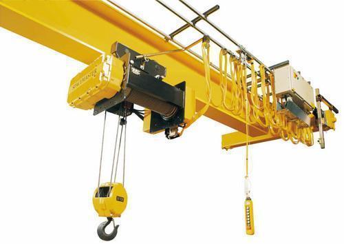 crane servicess coimbatore crane servic - by Ayyappa Engineering, Coimbatore