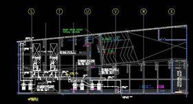 SANVIK Engineers India is a leading firm dealing in HVAC Consultancy in Delhi India. Supply, Installation & Commissioning of Central Air-conditioning.  For More details: ask us