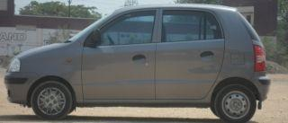 used hyundai cars for sale in coimbatore .Used hyundai santro for sale in coimbatore .Hyundai santro in very good condition for sale in coimbatore .Grey hyundai santro for sale in coimbatore .