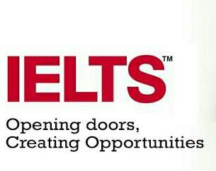 Looking for IELTS coaching in Ahmedabad you landed on right page, we career makers are one of the IELTS academy in Ahmedabad.