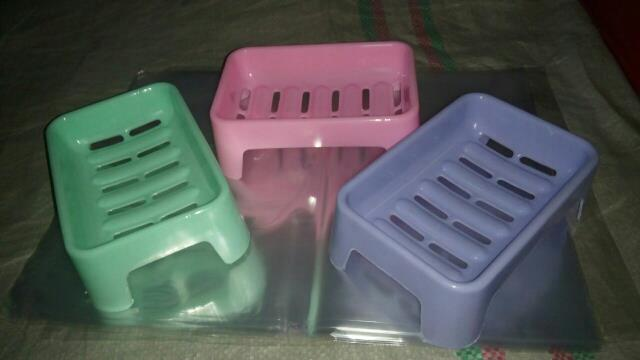 We are Soap Dish Manufacturers in Rajkot.