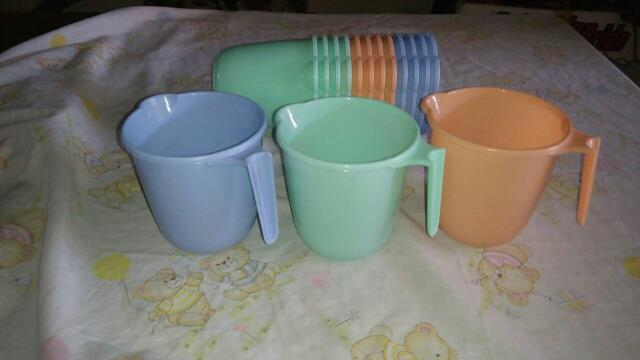 We are Bath Mug Manufacturers in Rajkot.
