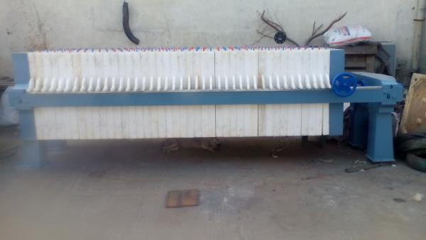 e leading manufacturer, supplier and exporter of PP Filter Press.Supplier of PP Filter Press in Madhya Pradesh.Supplier of PP Filter Press in Uttar Pradesh.Yash Filter PressAhmedabad