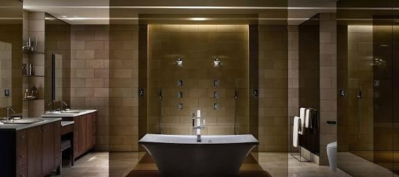 We, Square Deal Electromechanical- are the Official Distributors of KOHLER Bathroom Fittings in Kerala.