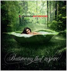 Johnson Bathrooms Authorised Dealer in Mansarover, Jaipur, Rajasthan, India.