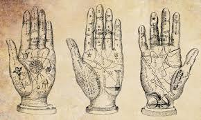 FAMOUS ASTROLOGER IN CHANDIGARH  We provides palm reading solution in chandigarh Mohali Panchkula  Palmistry in Chandigarh  - by 9815392799  ASTROLOGER   PALMIST  NUMEROLOGIST TARROT READER, Chandigarh