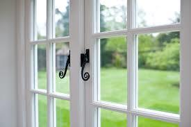 We as one of the leading UPVC Windows Manufacturers And Suppliers understand your needs to have eco-friendly and sustainable windows. Our Upvc Windows come in different sizes and specifications according to your needs. Bay windows, L windows, casement windows and, top hung windows. Our Upvc Windows will require minimum maintenance because they have excellent thermal and acoustic insulation. Our Upvc Windows can be retained for years to come since they will not undergo discoloration because of UV exposure.