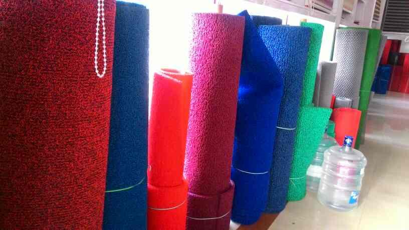 we are The Best Carpet Manufacturers In Ernakulam